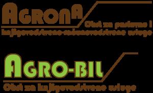Agrona u suradnji s AGRO-BIL